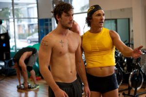 12-otrc-film-magic-mike-mcconaughey-pettyfer