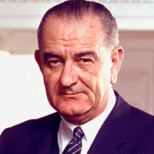 Lyndon-B-Johnson-9356122-1-402